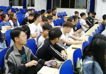 d:\Documents\Tencent Files\2636988995\FileRecv\MobileFile\Cache_28f7594846f5fc89..jpg